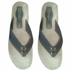 c12913aca Fancy Ladies Flat Slipper