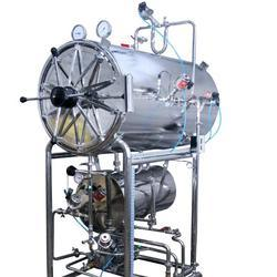 Autoclave Steam Sterilizer For Hospital & Medical Use