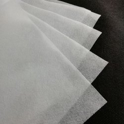 Thermal Bonded Fabric