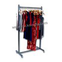Racks For Ladies Garments
