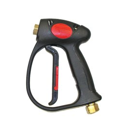 Car washer Short Spray Gun MV925 SW Top G3/8F