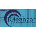 Cleanzar India