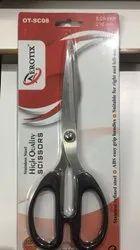 Aerotix Scissor