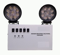 27W Emergency Exit Light High Power