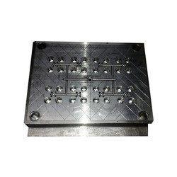 Automobile Parts Moulding Die