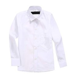 Hostel Uniforms