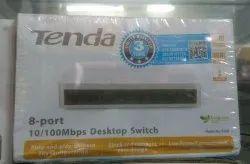 Tenda Desktop Switch