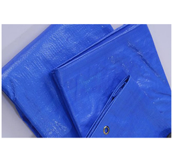 High Density Polythene Tarpaulin
