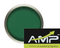 Olive Green Pigment Dispersion