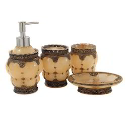 Viva Collections Bathroom Fittings