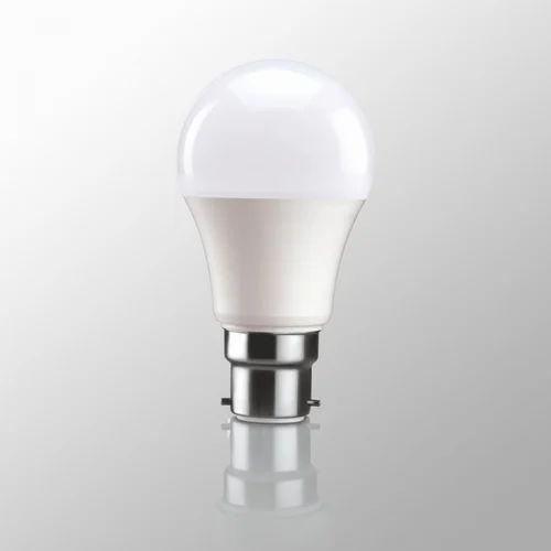 15 Watt Led Bulb Base Type B15 Of Lighting Lication Indoor