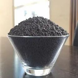 Bio Organic Dap Fertilizer