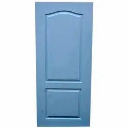 Hinged Fiber Moulded Panel Doors