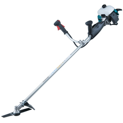RBC411U Petrol Brush Cutter