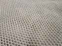 Honeycomb Mesh Net Drawstring Fabric