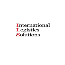 International Logistics Solutions