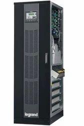 KEOR HP E 3 Phase UPS