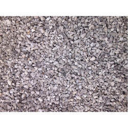 6mm Blue Metal Aggregate, Packaging Size: 1 To 5 Ton