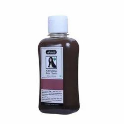 Aroma Ayurved Natural Hair Tonic, Type Of Packaging: Plastic Bottle