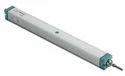 Linear Displacement Sensor