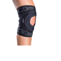 Patellaformal Brace