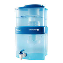Aquasure Maxima 1500 Water Purifier