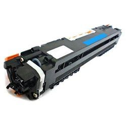 Black Print Point Cartridge Laser Toner Cartridge Colour