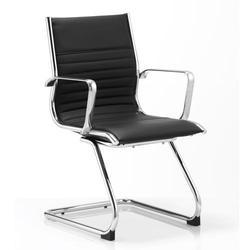 Office Chairs With Stainless Steel Base