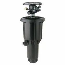 Shakti Pop Up Irrigation Sprinkler