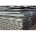 SA588 Grade A Steel Plate