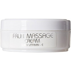 Massage Cream for Parlour