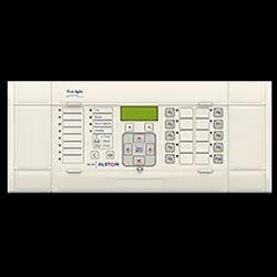 Schneider Micom P435 Distance Protection and Control Relays