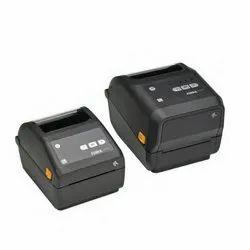 ZD420 4Inch Desktop Printers