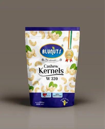 Cashew Kernels w300