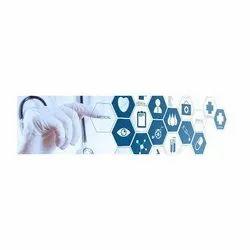 Pharma Franchise in Sambhal