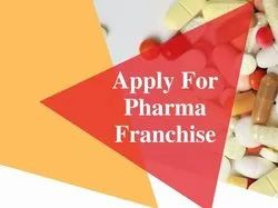 PCD PHARMA FRANCHIES IN RANCHI