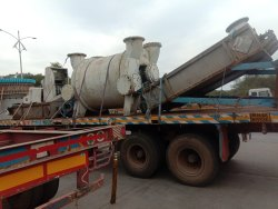 ODC Transport Service From JNPT To Goa, Pan India