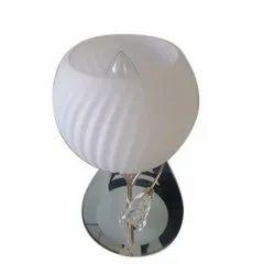 E27 LED Night Lamp