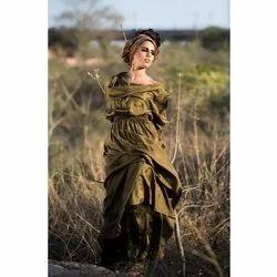 Model Fashion Portfolio Photography Service, Event Location: Pan India