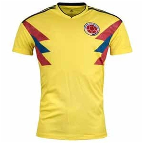 new products 8d9af ebe94 Football World Cup Jersey