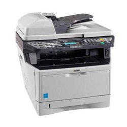 ECOSYS FS-1135MFP Kyocera Multifunction Printer