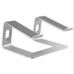 Anodized Aluminium Laptop Stand