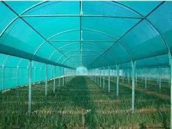 For Agriculture HDPE Plastic Shed Net