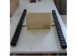 IHF Bucket Conveyor Components