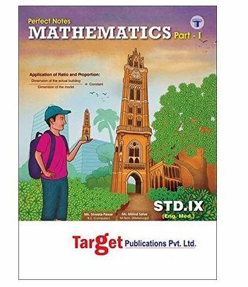 Speed Maths Ebook