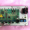 Fanuc Operator Keyboard A02B-0323-C235