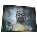 Buddha Canvas Wall Paintings
