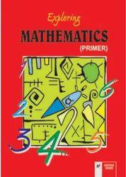 Exploring Mathematics Primer Book