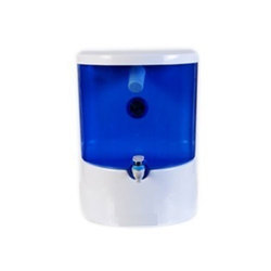 Dolphin RO Water Purifier, Capacity: 7.1 L to 14L, Features: Auto Shut-Off