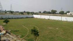 Adipuram Plot, Size/ Area: 900